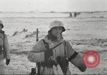 Image of German artillery division Soviet Union, 1943, second 11 stock footage video 65675065894