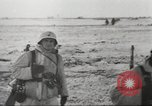Image of German artillery division Soviet Union, 1943, second 12 stock footage video 65675065894