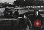 Image of Montgomery House Malta, 1945, second 12 stock footage video 65675065898