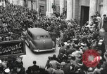 Image of Allied Leaders departing Malta, 1945, second 3 stock footage video 65675065899