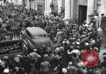 Image of Allied Leaders departing Malta, 1945, second 4 stock footage video 65675065899