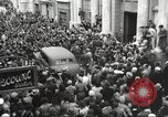 Image of Allied Leaders departing Malta, 1945, second 6 stock footage video 65675065899