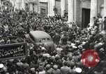 Image of Allied Leaders departing Malta, 1945, second 8 stock footage video 65675065899
