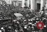 Image of Allied Leaders departing Malta, 1945, second 11 stock footage video 65675065899