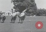 Image of landscapes of Georgian caucasus near Black Sea Georgian Soviet Socialist Republic, 1930, second 10 stock footage video 65675065902