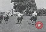 Image of landscapes of Georgian caucasus near Black Sea Georgian Soviet Socialist Republic, 1930, second 11 stock footage video 65675065902