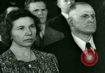 Image of oath of citizenship to United States Bridgeport Connecticut USA, 1941, second 6 stock footage video 65675065918
