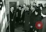 Image of adult education United States USA, 1941, second 4 stock footage video 65675065925