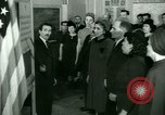 Image of adult education United States USA, 1941, second 9 stock footage video 65675065925