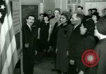 Image of adult education United States USA, 1941, second 10 stock footage video 65675065925