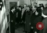 Image of adult education United States USA, 1941, second 12 stock footage video 65675065925