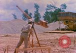 Image of Various American jobs performed in 1950s United States USA, 1958, second 7 stock footage video 65675065927