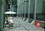 Image of French culture New Orleans Louisiana USA, 1978, second 10 stock footage video 65675065931