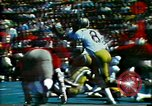 Image of New Orleans sports events New Orleans Louisiana USA, 1978, second 8 stock footage video 65675065933
