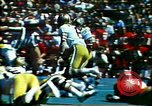 Image of New Orleans sports events New Orleans Louisiana USA, 1978, second 9 stock footage video 65675065933