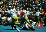 Image of New Orleans sports events New Orleans Louisiana USA, 1978, second 11 stock footage video 65675065933