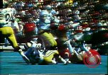 Image of New Orleans sports events New Orleans Louisiana USA, 1978, second 12 stock footage video 65675065933
