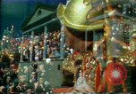 Image of Spring Fiesta New Orleans Louisiana USA, 1978, second 1 stock footage video 65675065936