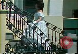 Image of Spring Fiesta New Orleans Louisiana USA, 1978, second 8 stock footage video 65675065936