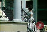 Image of Spring Fiesta New Orleans Louisiana USA, 1978, second 12 stock footage video 65675065936