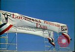 Image of Louisiana Heritage Fair New Orleans Louisiana USA, 1978, second 5 stock footage video 65675065937