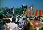 Image of Louisiana Heritage Fair New Orleans Louisiana USA, 1978, second 7 stock footage video 65675065937