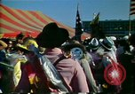 Image of Louisiana Heritage Fair New Orleans Louisiana USA, 1978, second 10 stock footage video 65675065937
