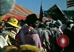 Image of Louisiana Heritage Fair New Orleans Louisiana USA, 1978, second 11 stock footage video 65675065937