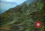 Image of landscape Hawaii USA, 1978, second 5 stock footage video 65675065939