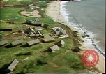 Image of beach Maui Hawaii United States USA, 1978, second 8 stock footage video 65675065942