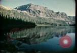 Image of vacations Colorado United States USA, 1978, second 6 stock footage video 65675065943