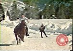 Image of sports Colorado United States USA, 1978, second 1 stock footage video 65675065944