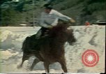 Image of sports Colorado United States USA, 1978, second 2 stock footage video 65675065944