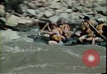 Image of sports Colorado United States USA, 1978, second 12 stock footage video 65675065944