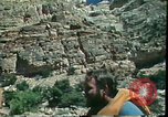 Image of Pikes Peak Colorado United States USA, 1978, second 7 stock footage video 65675065947