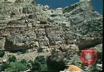 Image of Pikes Peak Colorado United States USA, 1978, second 8 stock footage video 65675065947