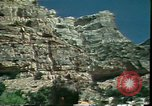 Image of Pikes Peak Colorado United States USA, 1978, second 9 stock footage video 65675065947