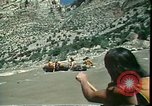 Image of Pikes Peak Colorado United States USA, 1978, second 12 stock footage video 65675065947