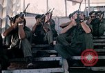 Image of 23rd Infantry Division Vietnam, 1971, second 3 stock footage video 65675065949