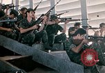 Image of 23rd Infantry Division Vietnam, 1971, second 8 stock footage video 65675065949