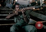 Image of 23rd Infantry Division Vietnam, 1971, second 12 stock footage video 65675065949