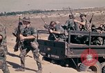 Image of 23rd Infantry Division Vietnam, 1971, second 8 stock footage video 65675065953