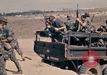 Image of 23rd Infantry Division Vietnam, 1971, second 9 stock footage video 65675065953