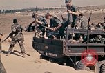 Image of 23rd Infantry Division Vietnam, 1971, second 12 stock footage video 65675065953