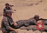 Image of 23rd Infantry Division Vietnam, 1971, second 7 stock footage video 65675065956