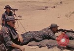 Image of 23rd Infantry Division Vietnam, 1971, second 8 stock footage video 65675065956