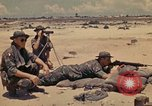 Image of 23rd Infantry Division Vietnam, 1971, second 11 stock footage video 65675065956