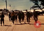 Image of 23rd Infantry Division Vietnam, 1971, second 10 stock footage video 65675065957
