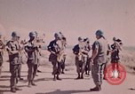 Image of 23rd Infantry Division Vietnam, 1971, second 4 stock footage video 65675065959