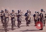 Image of 23rd Infantry Division Vietnam, 1971, second 10 stock footage video 65675065959